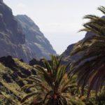 Wyspy Kanaryjskie: Teneryfa i La Gomera
