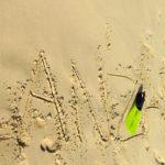 Wyspy Kanaryjskie: Lanzarote – informacje praktyczne