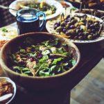 Kuchnia Wysp Kanaryjskich – TOP 10
