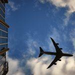 [PORADNIK] Jak przetrwać długi lot?