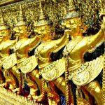 Tajlandia na pierwszy wyjazd – co gdzie jak?