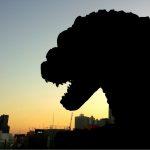 Japonia – 10 mitów, którymi karmi Was TV i internet