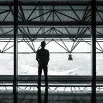 [PORADNIK] Jak nie spóźnić się na samolot?