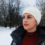 Jak nie zamarznąć w Arktyce – test odzieży termoaktywnej Brubeck