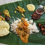 Indie: wszystkie powody, dla których pokochasz kuchnię Kerali