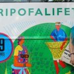 Kerala Blog Express #4 – przygoda życia w Indiach