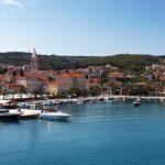 Chorwacja: Split, Hvar i Dubrownik