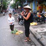 Wietnam: Hanoi – Zatoka Ha Long – Ho Chi Ming