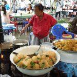 Tajlandia: Bangkok vol. 2