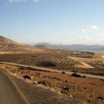 Wyspy Kanaryjskie: Gran Canaria i Fuerteventura