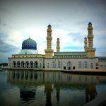 Malezja: Borneo – zwiedzamy stan Sabah
