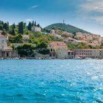 Chorwacja: Cavtat i Dubrownik – co zobaczyć?