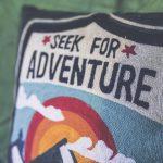 TOP 10: Przygody w podróży #1
