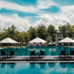 [PORADNIK] Gdzie spać w Azji – polecane hotele i hostele