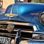 Kuba: Hawana i informacje praktyczne