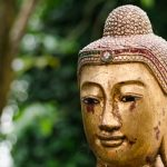 TOP 10: Posągi Buddy na świecie