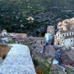 Włochy: Sycylia – informacje praktyczne
