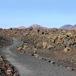 Wyspy Kanaryjskie: Lanzarote południowe – co zobaczyć?