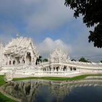 Tajlandia: Chiang Rai i okolica – co zobaczyć?