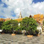 Tajlandia: Chiang Mai vol. 2