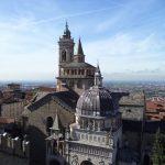 Bergamo i Mediolan na weekend – co zobaczyć?
