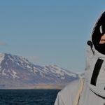 Islandia – informacje praktyczne