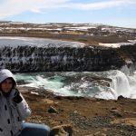Islandia: Golden Circle, czyli wokół islandzkiej przyrody