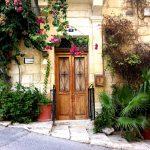 Malta: informacje praktyczne