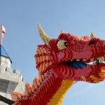 LEGOLAND Billund – praktyczne informacje jak (znowu) poczuć się dzieckiem