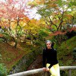 Zwiedzanie Kioto – co zobaczyć w dawnej stolicy Japonii?