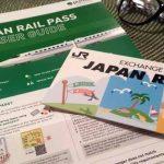 JR Pass w Japonii – jak korzystać?