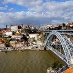 Porto na weekend – informacje praktyczne