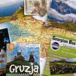 Gruzja – informacje praktyczne 2016