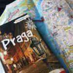 Praga na weekend – informacje praktyczne