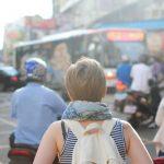 [PORADNIK] Bezpieczeństwo w podróży: dobre rady na udane wakacje