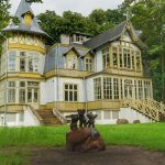 Łódź na weekend – tradycyjna trasa zwiedzania