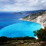 Kefalonia – grecki cud natury!