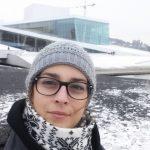 Oslo na weekend: informacje praktyczne