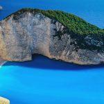 Grecja: Zakynthos – informacje praktyczne