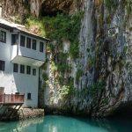 10 powodów, by jechać do Bośni i Hercegowiny