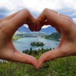 10 powodów, by jechać do Słowenii