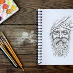 Indie: 10 rzeczy, które musisz zrobić w Kerali