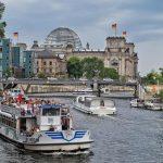 Berlin na weekend – praktyczny przewodnik po mieście