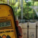 Wycieczka do Czarnobyla – zwiedzanie Strefy Wykluczenia