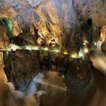 Jaskinie Szkocjańskie – najpiękniejsze jaskinie w Słowenii