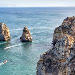 Algarve i Andaluzja – informacje praktyczne