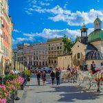 Kraków i okolice na weekend – 12 nie zawsze oczywistych atrakcji