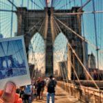 Nowy Jork – informacje praktyczne 2018