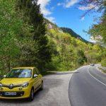 Wynajęcie auta za granicą – wszystko co musicie wiedzieć i garść sprawdzonych porad