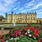 Białystok w jeden dzień – co zobaczyć i czego spróbować?
